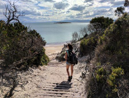 Tasmania : Part 4 and Last Part